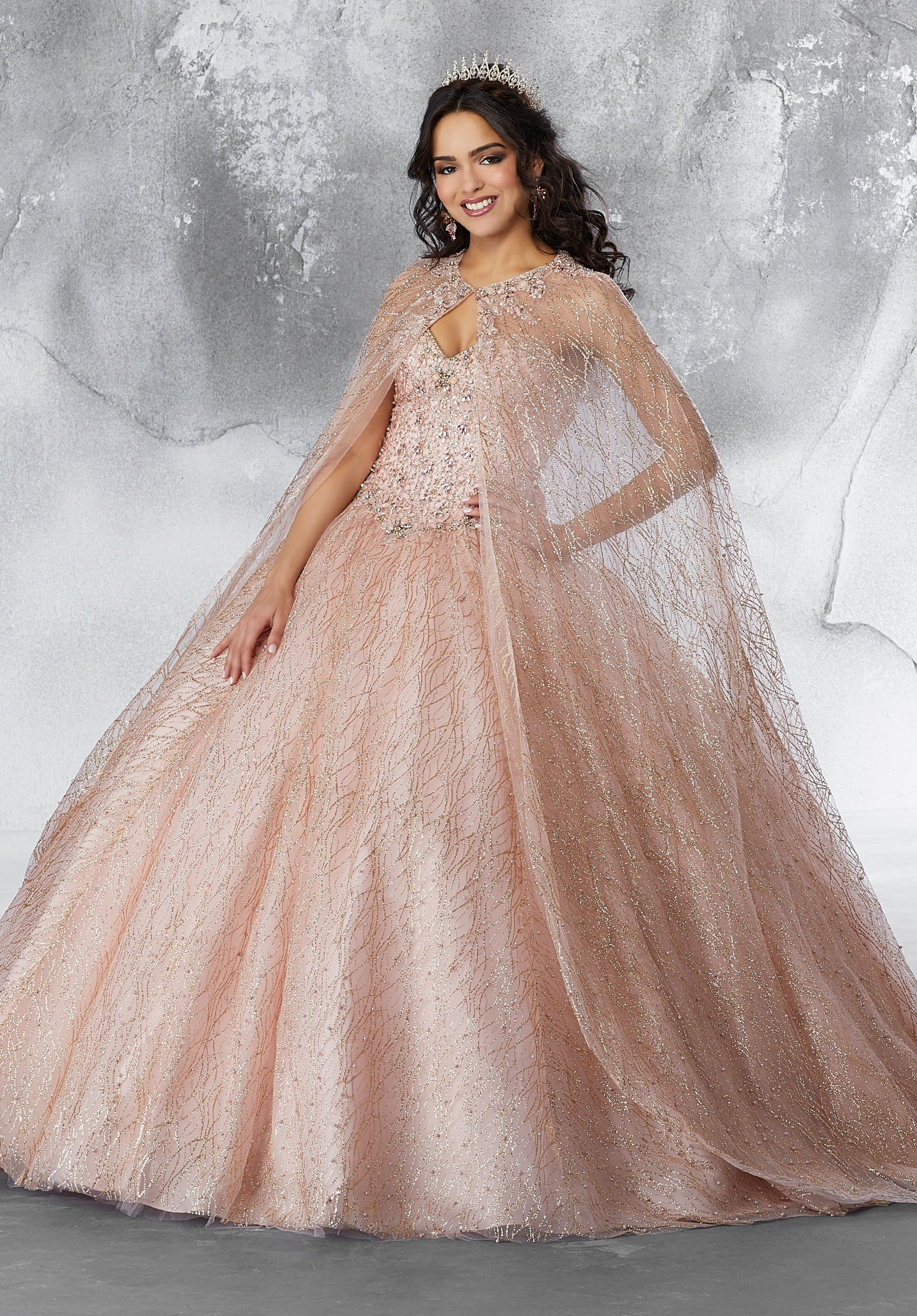 5b4c57c25  elegantboutique  morileedress  quinceaneradress  quinceaneracollection   misquinces  bestombres  fashion  style  outfit  fashionoftheday  clothes  ...