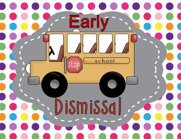 Image Result For Early Dismissal School Clip Art Rh Co Uk Students