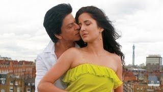 Download Saans Full Song Jab Tak Hai Jaan Shahrukh Khan Katrina Kaif Mp3 Convert Saans Full Song Jab Tak Hai Jaan Shahrukh Kh Lagu Youtube Video