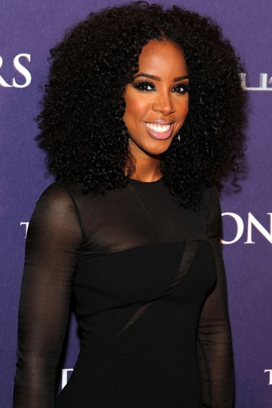 Celebs Out  About: Hugh Jackman  Kelly Rowland! - http://chicagofabulousblog.com/2013/01/15/celebs-out-about-hugh-jackman-kelly-rowland/