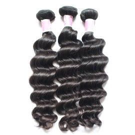 #Body  #Fantastic  #Free  #length  #medium  #Suggestions  #Wave #Free #Body  Fantastic Free Body Wave medium length Suggestions  If you are looking for the best tresses which is streamlined, gleaming as well as luxurious.  B razil strong