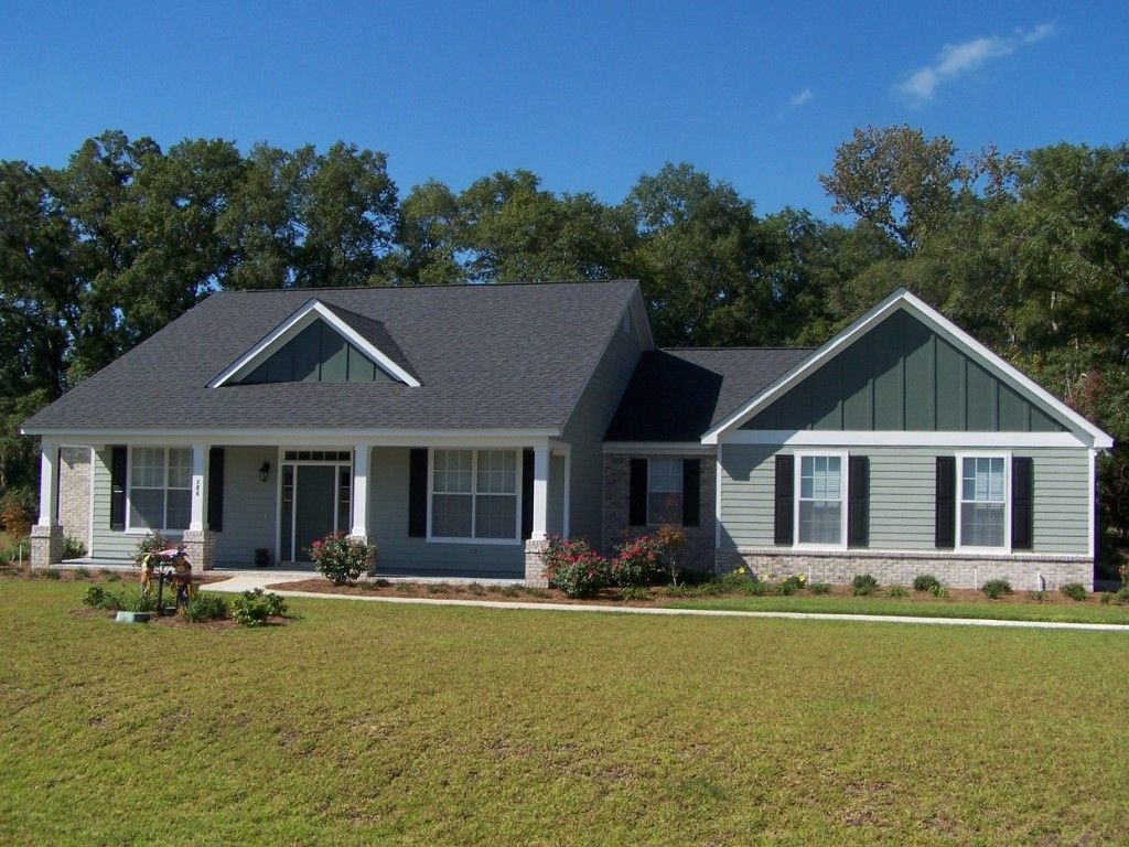love this! ranch style house addition plans | hester-nh modular