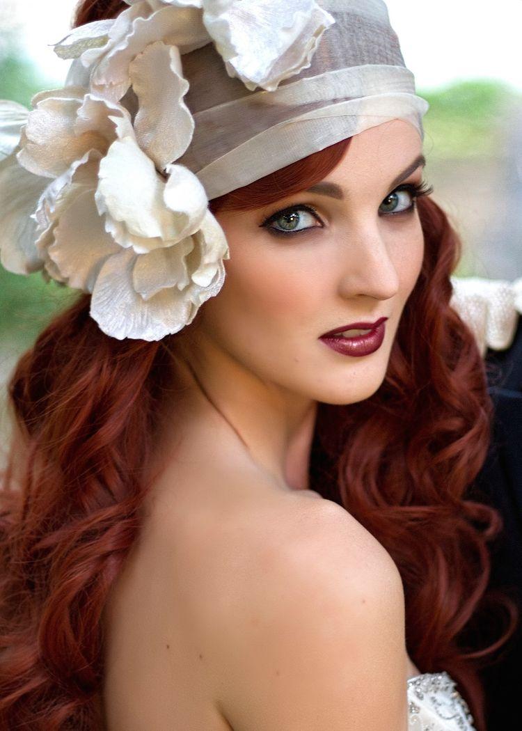 nancy vestal bridal hair | san diego vendors | pinterest | hair