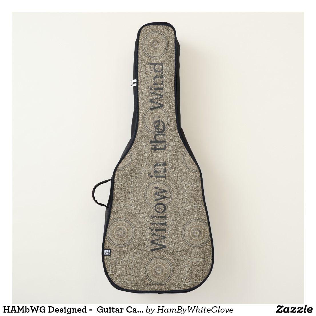 Pin On Hambwg Guitar Cases Hambywhiteglove