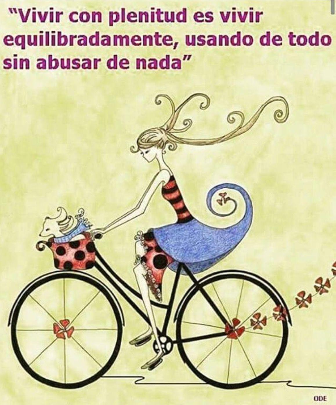 Pin by Flo bentancor on Motivación ✨ | Pinterest