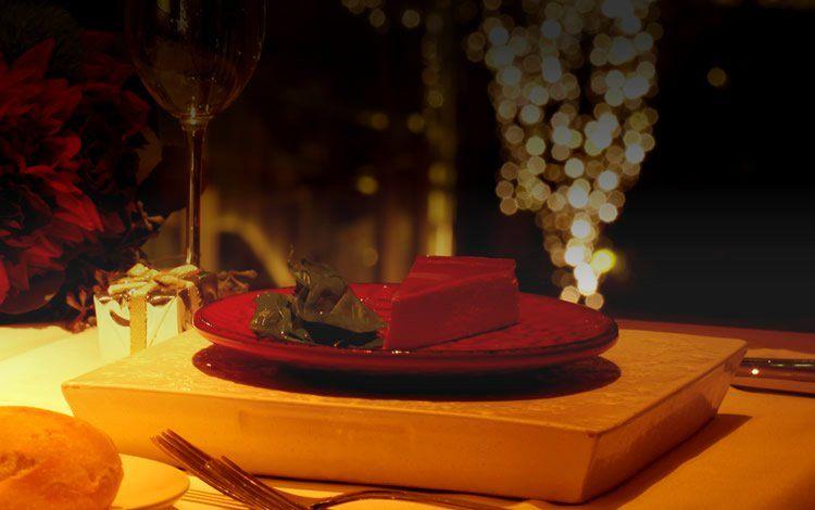Pour parfaire votre soirée le jour de la Saint Valentin, il n'y a pas mieux que de bien remplir le ventre de votre chéri. Nous vous proposons ici des idées de recettes simples et succulentes pour un dîner complet afin d'épater l'élu de votre cœur. Ouvrir l'appétit: Salade d'avocat au saumon comme entrée Pour deux …