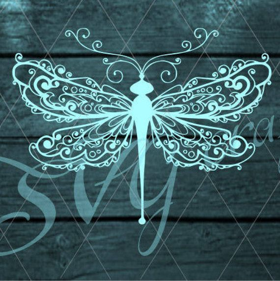 Download Pin by Stef N on Silhouette Cameo Ideas   Butterflies svg ...