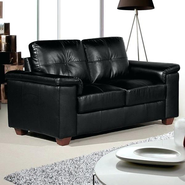 Leather Sofa Deals Sofas Couches Canapes Settees