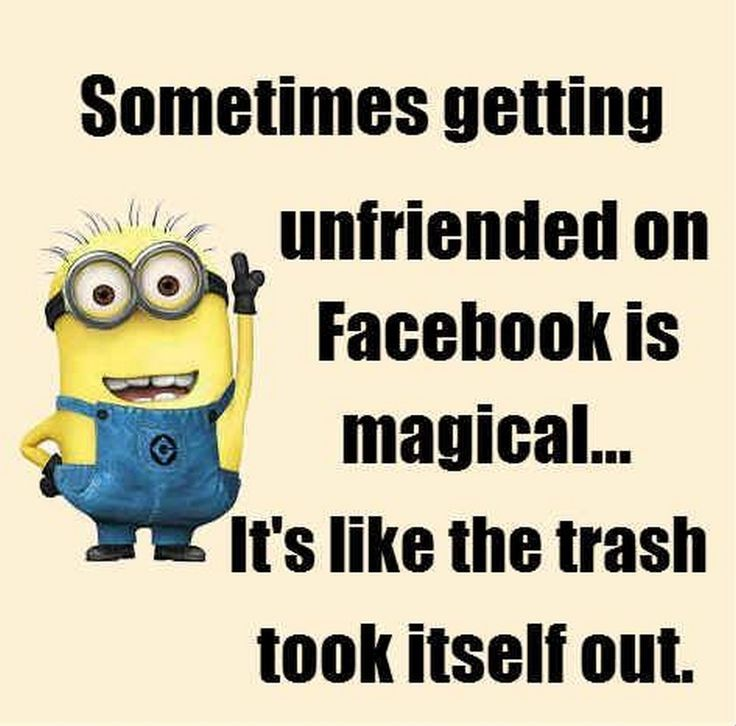 Funny Minion Quotes From Despicable Me AM, Thursday October 2015 PDT)   10  Pics   Funny Minions