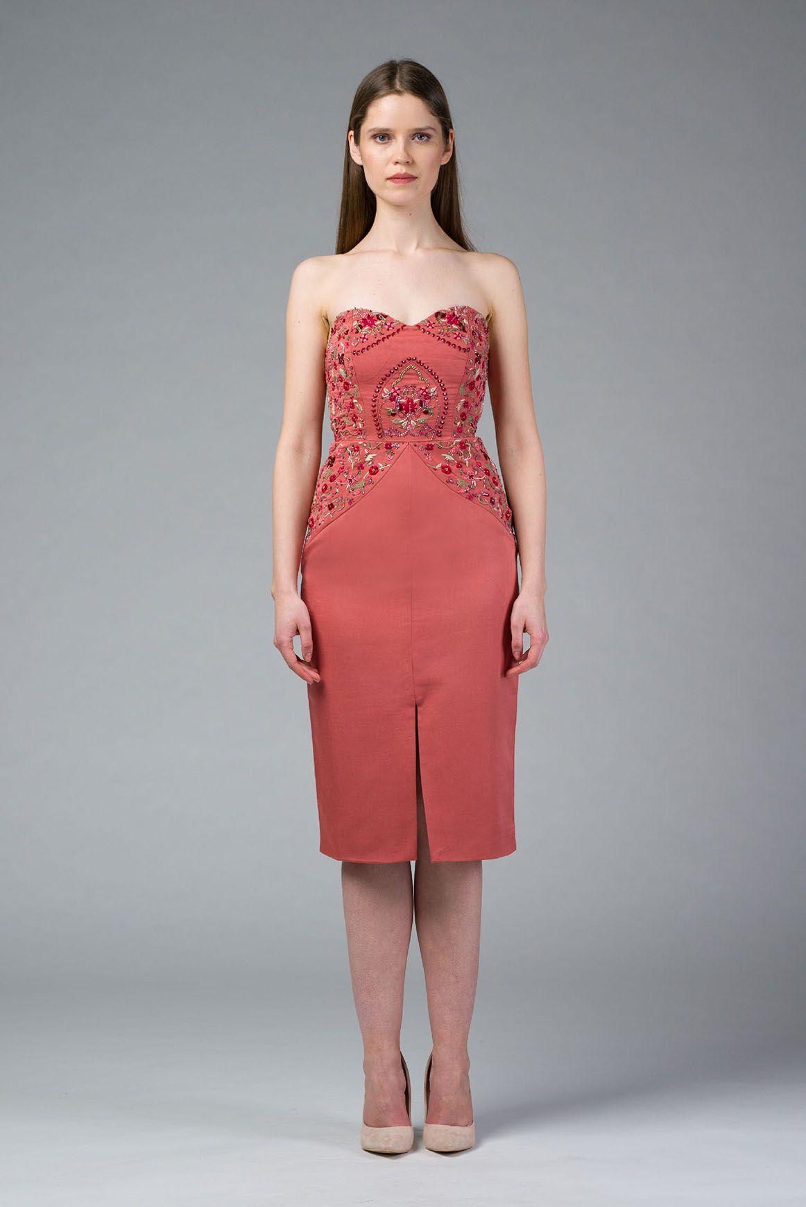 online klänningar sverige