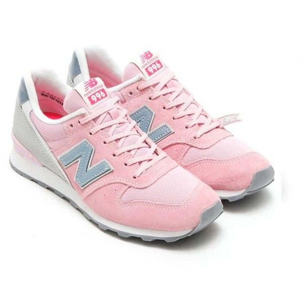 new balance 574 arch support