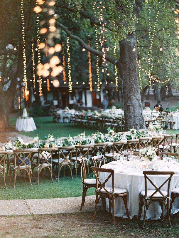 Wedding Reception Oregon Wedding Ideas Pinterest Wedding