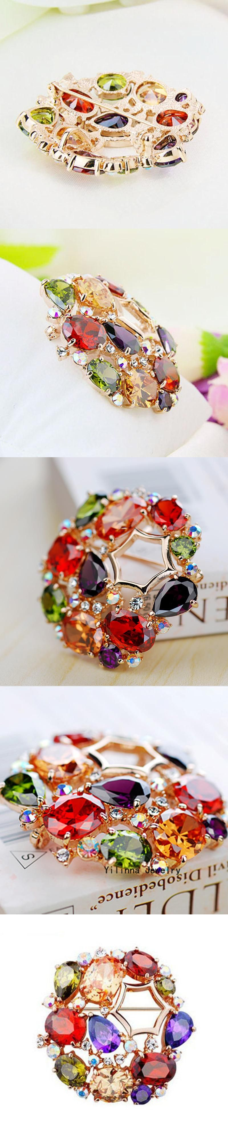 sale new s of trend the women version fashion pin ring party jewellery korean lady jewelry