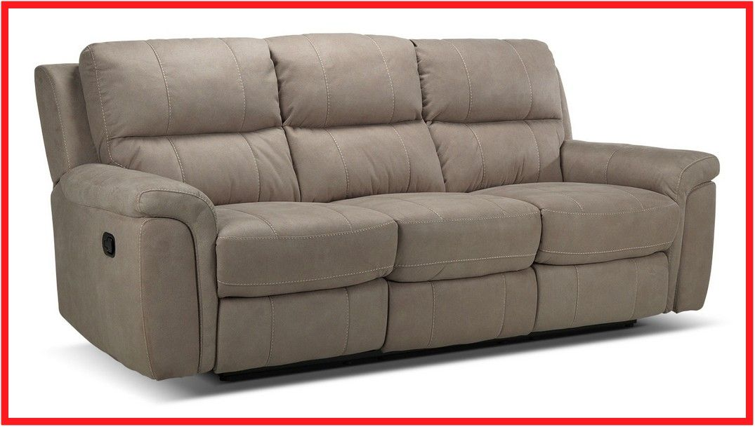 Pin On Small Bedroom Sofa For Sale