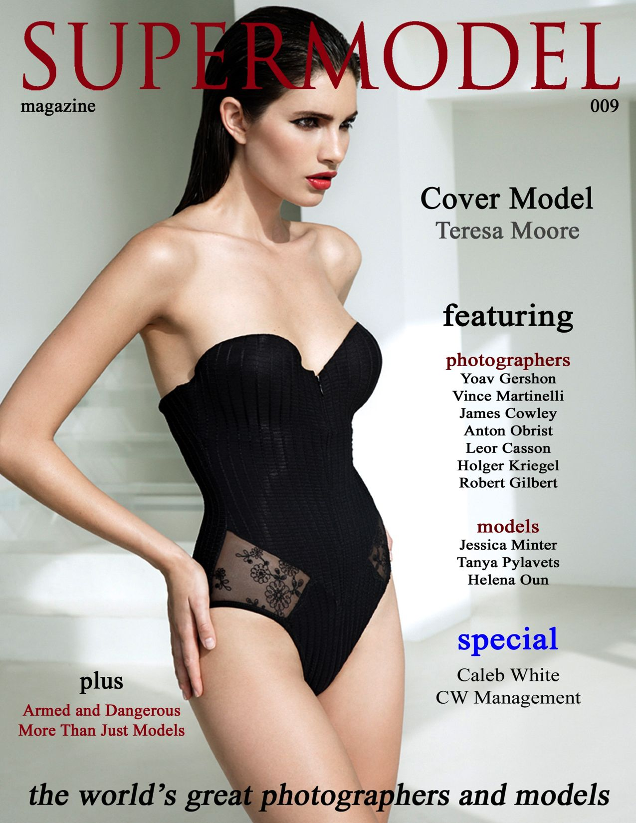 best images about supermodel covers