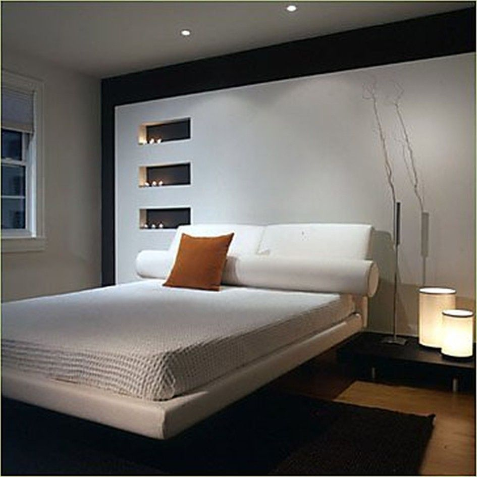 Basement Bedroom Design Bedroom Luxury Studio Apartment Decorating Ideas Astonishing