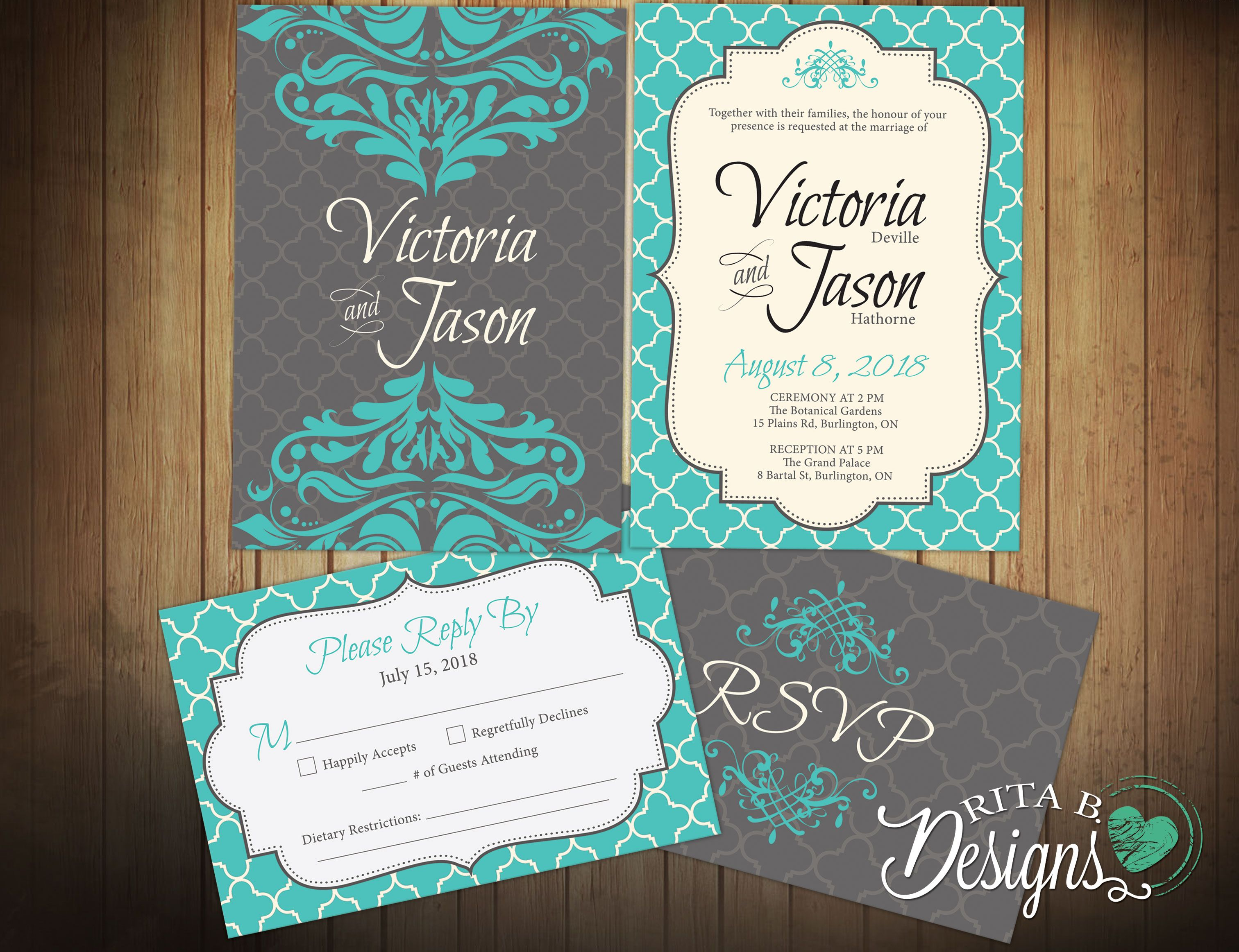wedding invitation card format marathi wording%0A Wedding Invitation Response Card   Wedding Invitation Response Card Wording   Superb Invitation  Superb Invitation