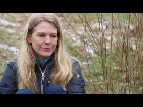 Zu unserem 50. Geburtstag haben wir zehn Menschen begleitet, die uns wichtig sind. In Teil 3: Ein sehr berührendes Interview über ökologisch verantwortungsvolles Handeln bei VAUDE mit der Unternehmerin Antje von Dewitz.