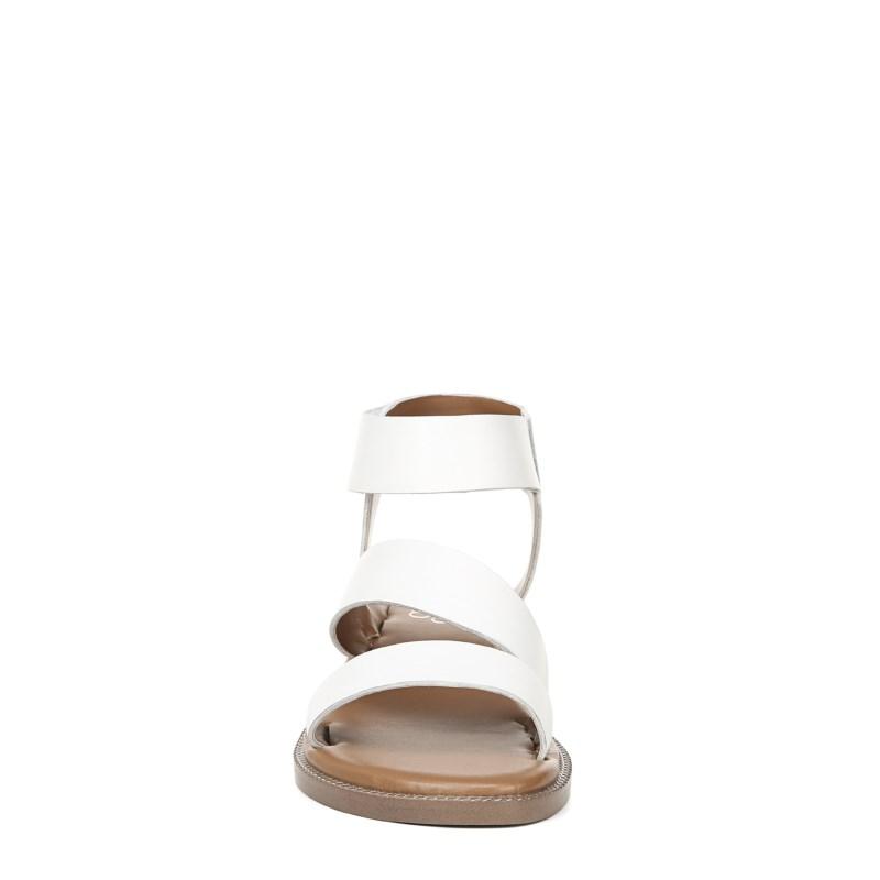 Franco Sarto Women/'s Landry Sandal*