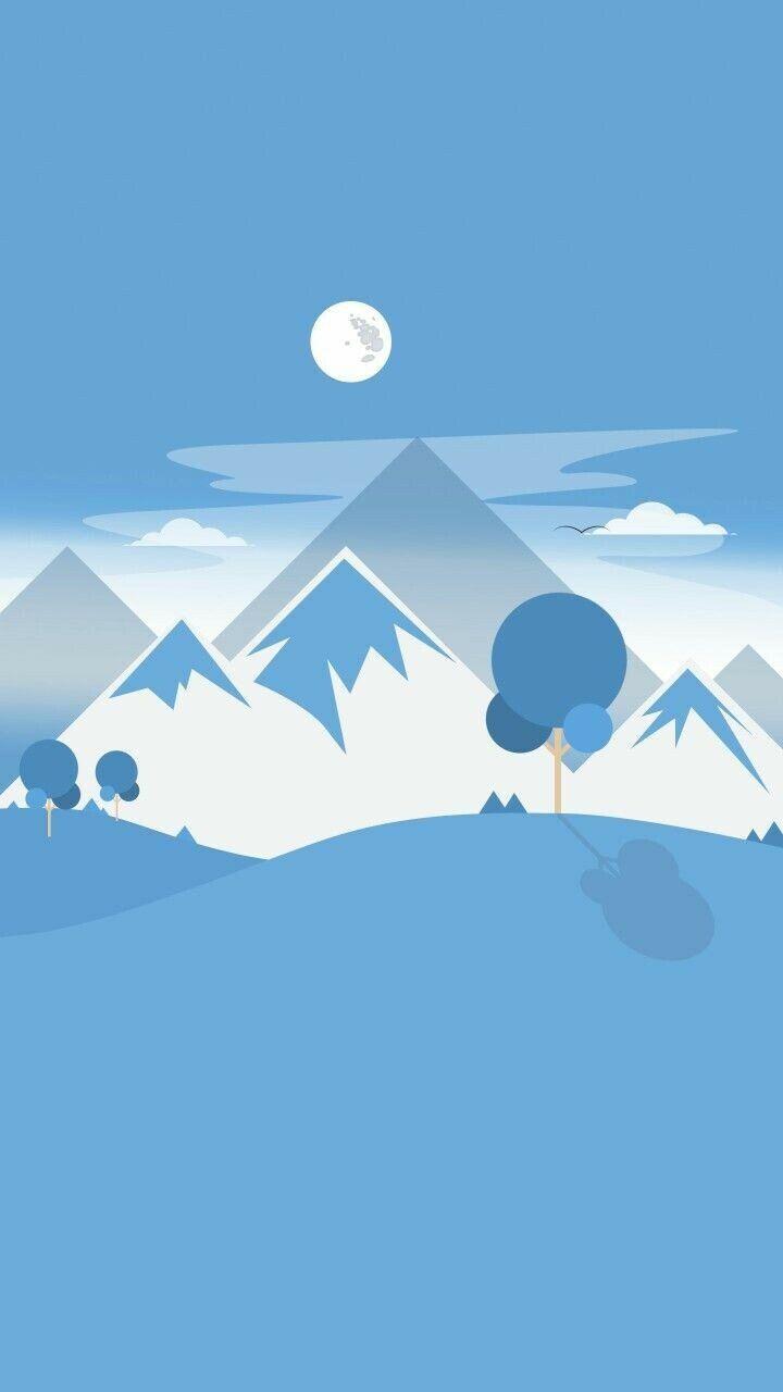 Fay3 - #خلفيات #جوال #Mobile #موبابل بسيطة و عالية الوضوح - 4