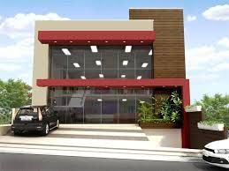 afa97b2d5e5a2 Resultado de imagem para arquitetura moderna dos prédios de salvador ...