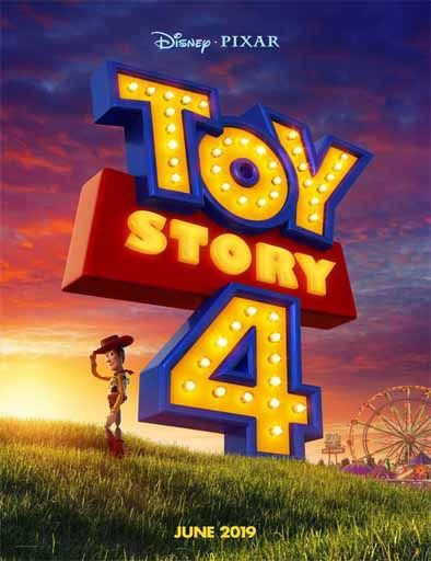 Descargar Peliculas Mega Bajarpeliculasmega Pelicula Toy Story
