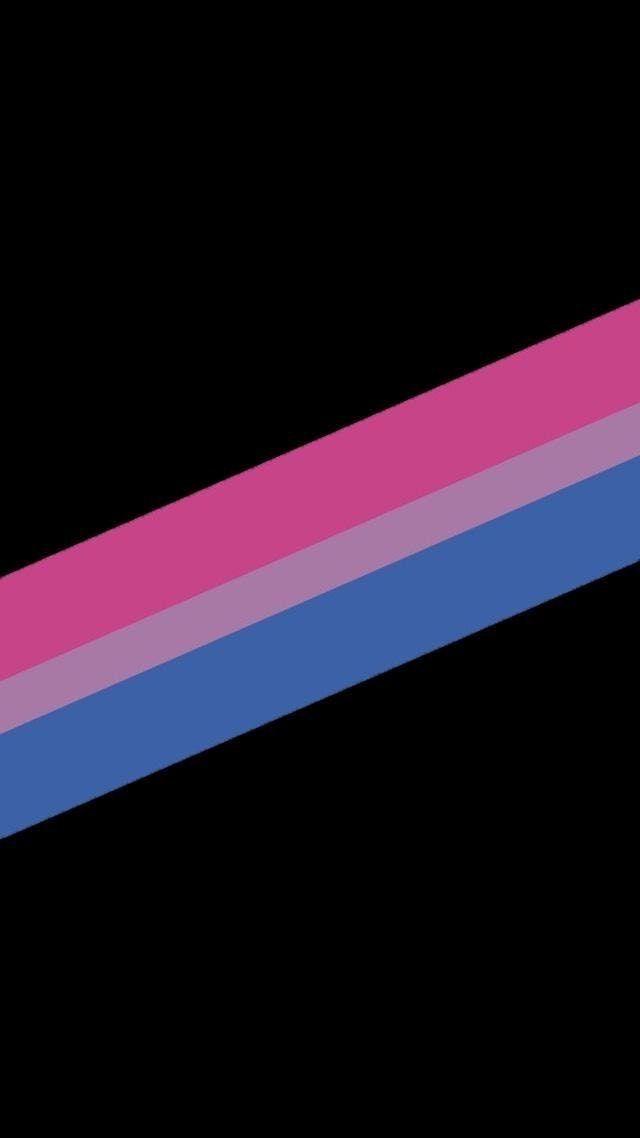 Пин от пользователя Omiranasa Suzuya на доске ЛГБТ (с