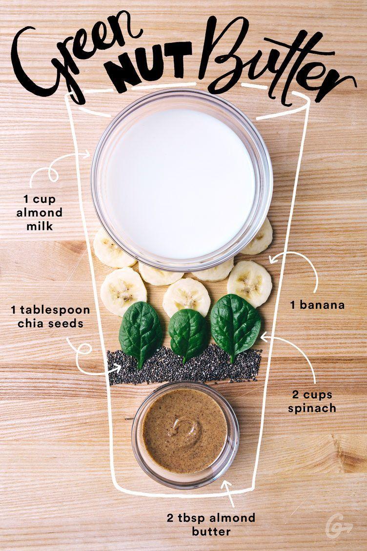 Photo of #skinnymetea #ingredient #smoothies #pinterest #order