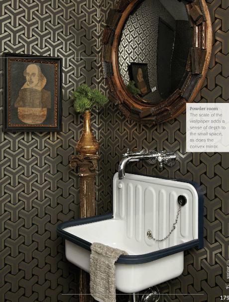 Lavabo En Fer Emaille Vintage Sink Vintage Bathroom Sinks Vintage Bathrooms