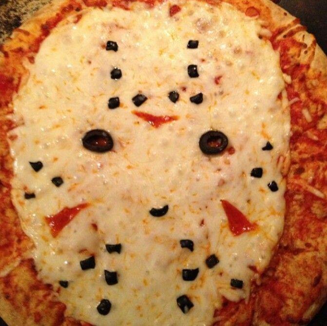 「pizza horror」の画像検索結果