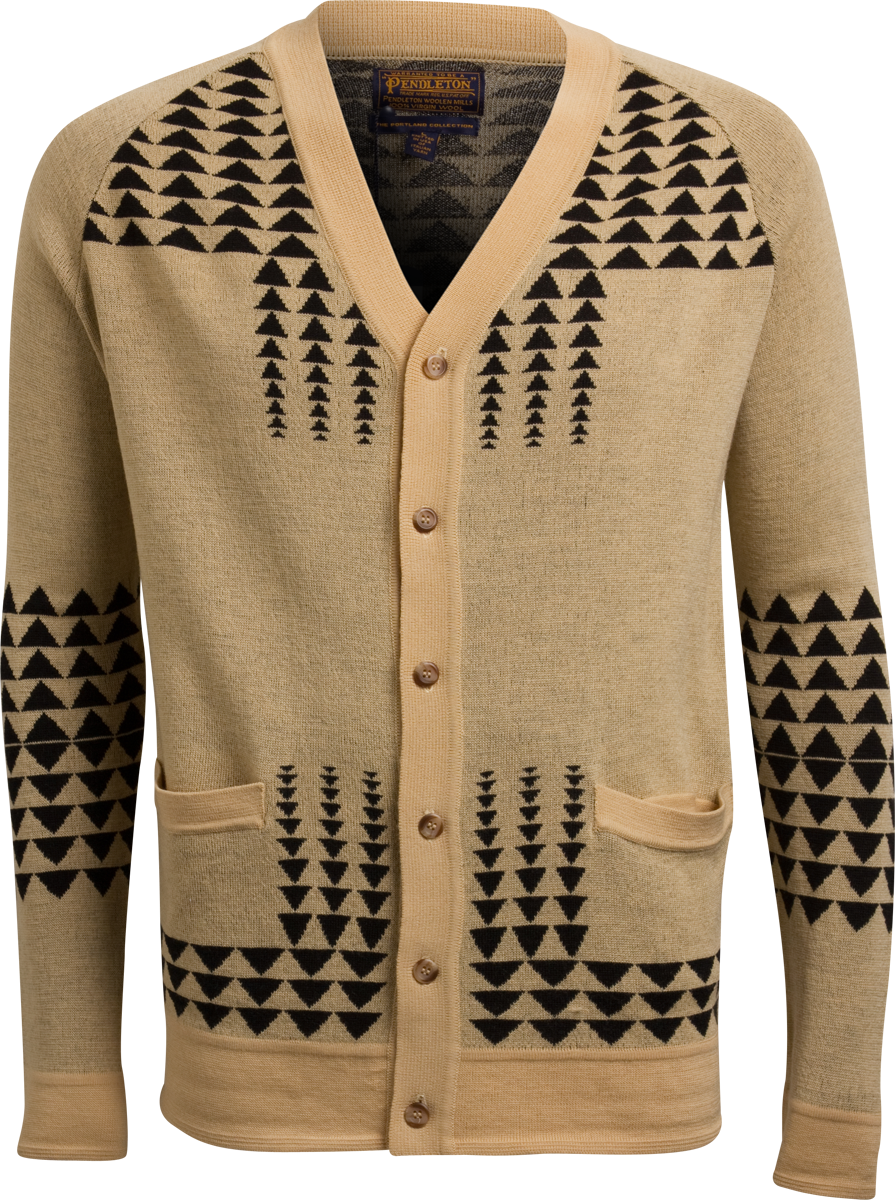 Mens Cardigan Bench Collections Sale Online prE1jUVp