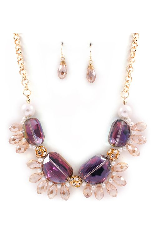 257de32d4d7f Jewelry items from reliable dealers