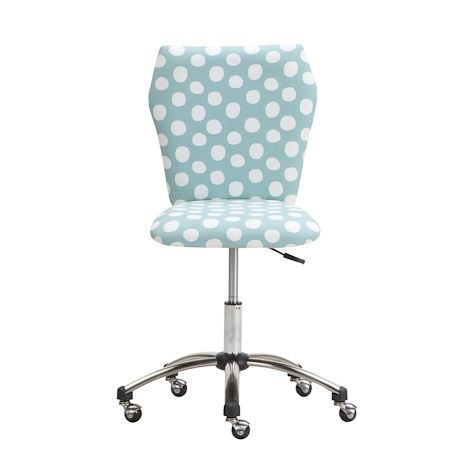 cute office chair. so cute!! i would buy this if didn\u0027t have a perfectly · salon chairsdesk cute office chair o