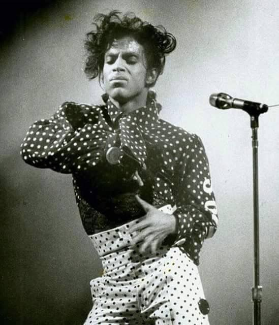 Missing Him Prince Pinterest Roger Nelson