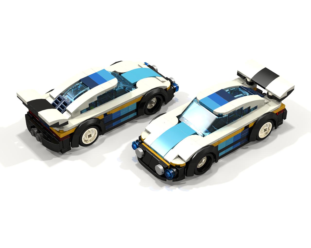 http//seymouria.pl/18190_Porsche_935_Blue_Team.html in