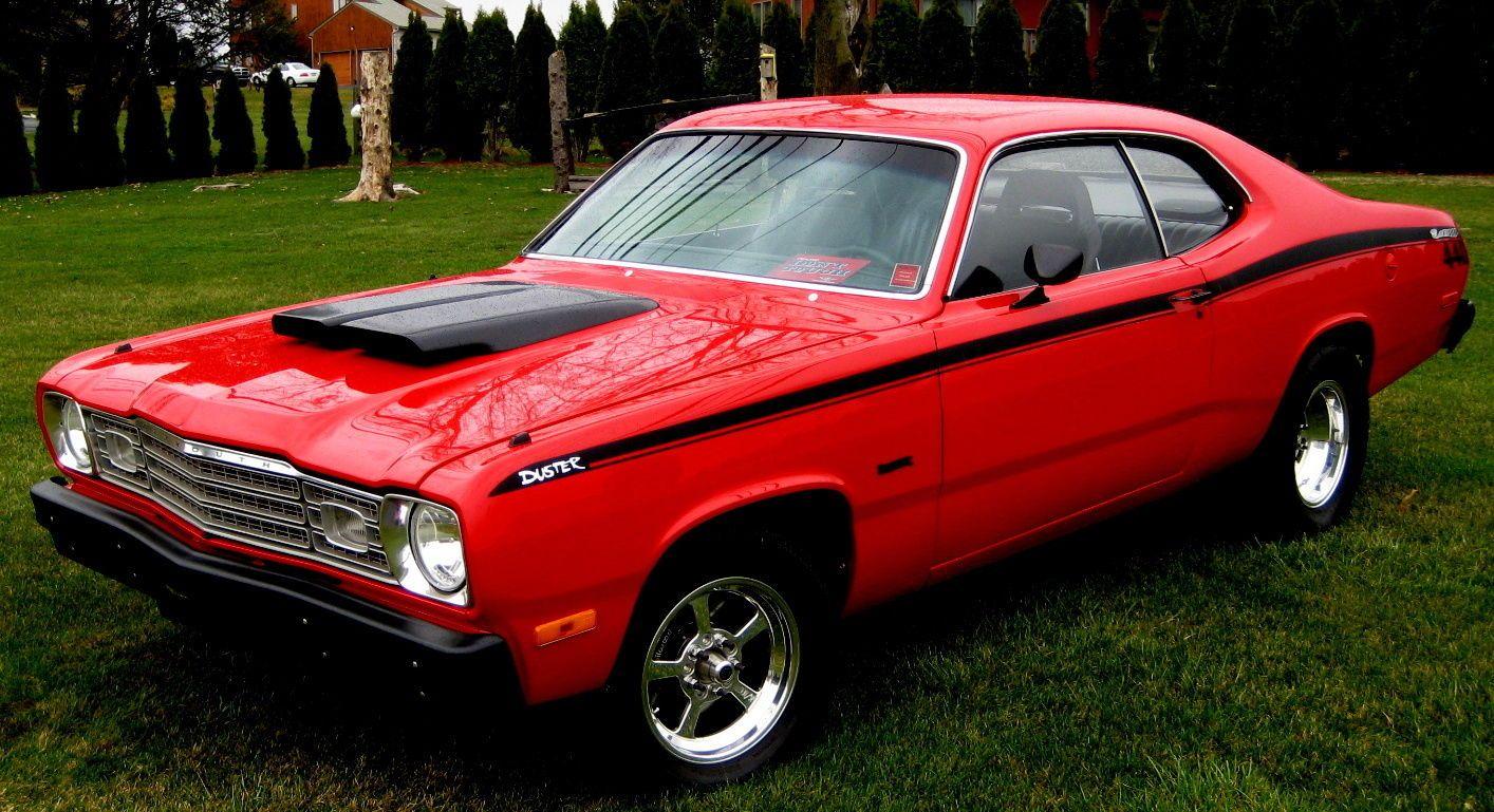 US $15,500.00 Used in eBay Motors, Cars & Trucks, Plymouth | Mopar ...