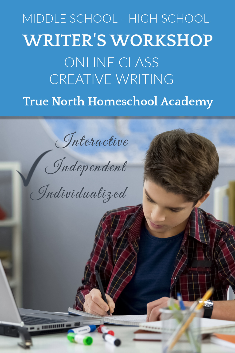 Narrative essay first or third person