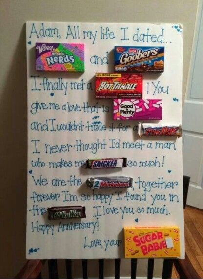 cute valentines ideas for girlfriend