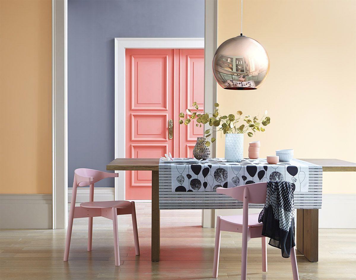 Valspar Color Trends 2015 Bedroom Pinterest Interior Interior
