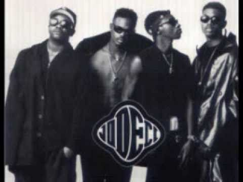 JODECI - Come and Talk to Me (STUDIO MIX) HOT HOT HOT!!!!!!!!!!!!!
