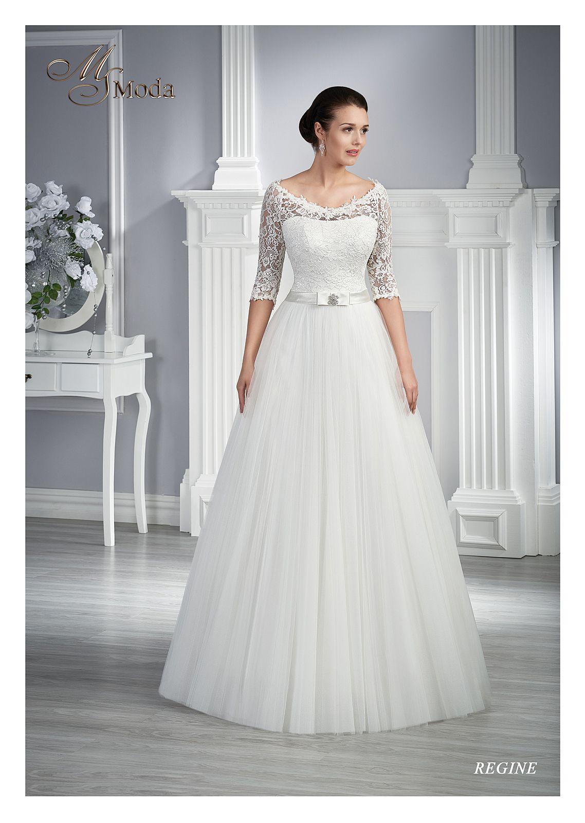 Brautkleider 1 Brautmoden Wiese Brautkleid Pinterest M