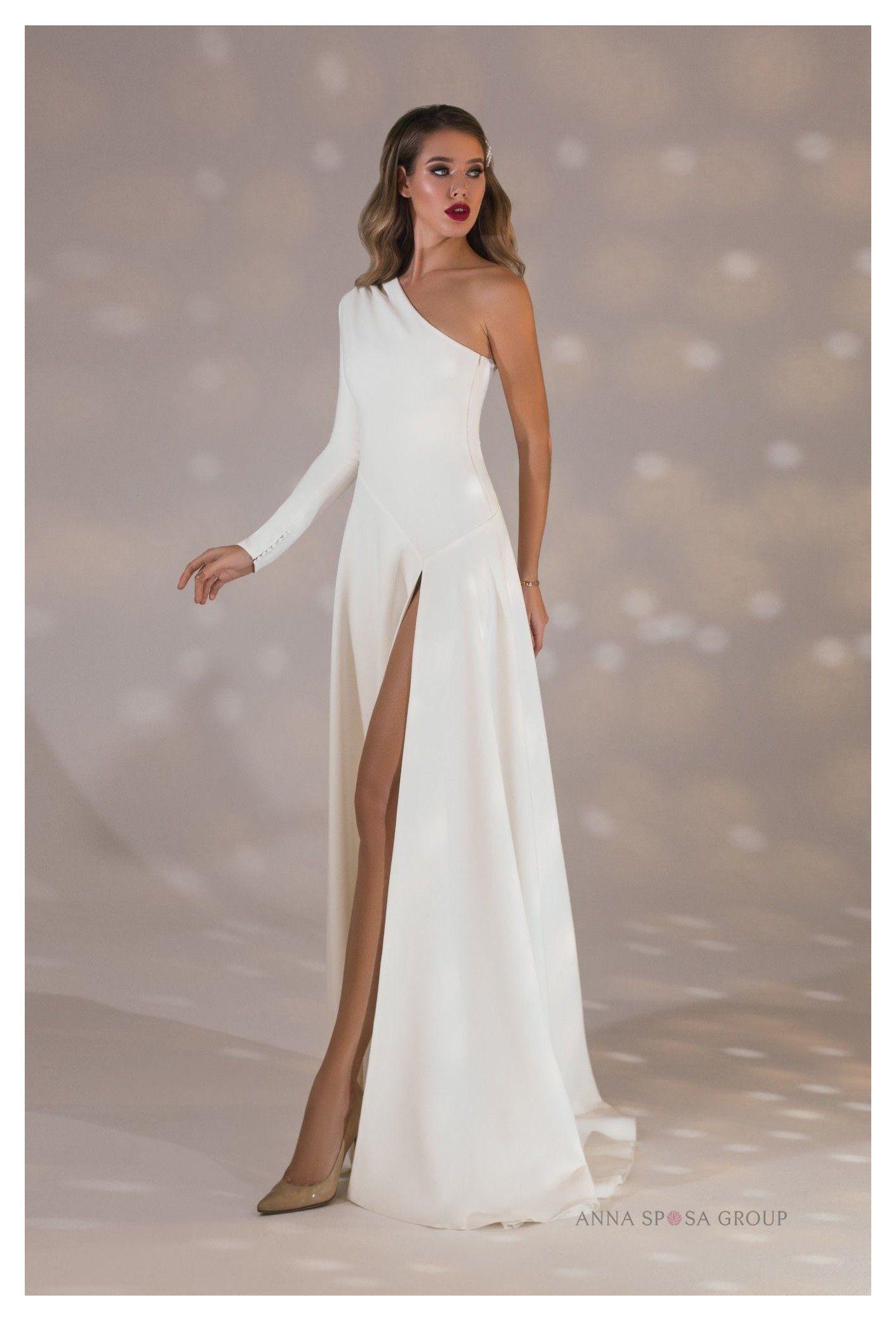 Wedding Dress Dilson By Brilanta Simple Elegant Wedding Dress Vintage Simpleelegantwedd Classy Wedding Dress Simple Elegant Wedding Dress Wedding Dresses [ 2080 x 1411 Pixel ]