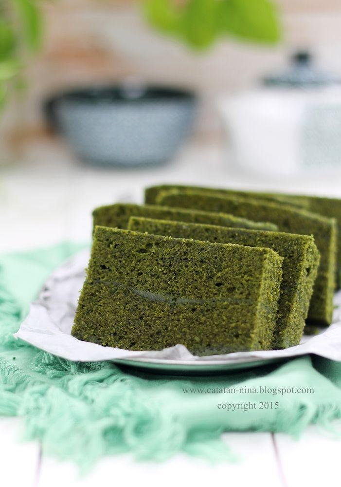Blog Resep Masakan Dan Minuman Resep Kue Pasta Aneka Goreng Dan Kukus Ala Rumah Menjadi Mewah Dan Mudah Matcha Resep Kue Kue Lapis