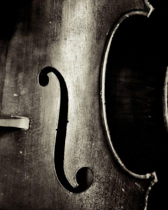 A Cello Piece Fine Art Photography Cello Music by KEnzPhotography #cello #music #wallart #homedecor #photography #etsy