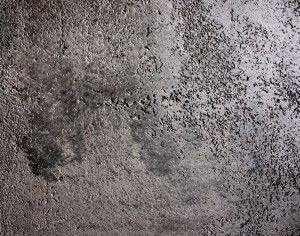Эффект бетона штукатурка пилить армированный бетон
