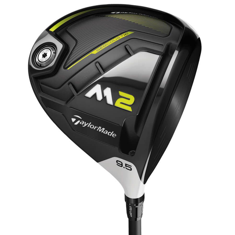 18++ Best new golf drivers 2017 ideas in 2021