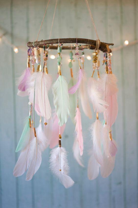 40 Adorable Nursery Decorating Ideas,  #Adorable #Decorating #Ideas #kinderzimmerdekolichterk…