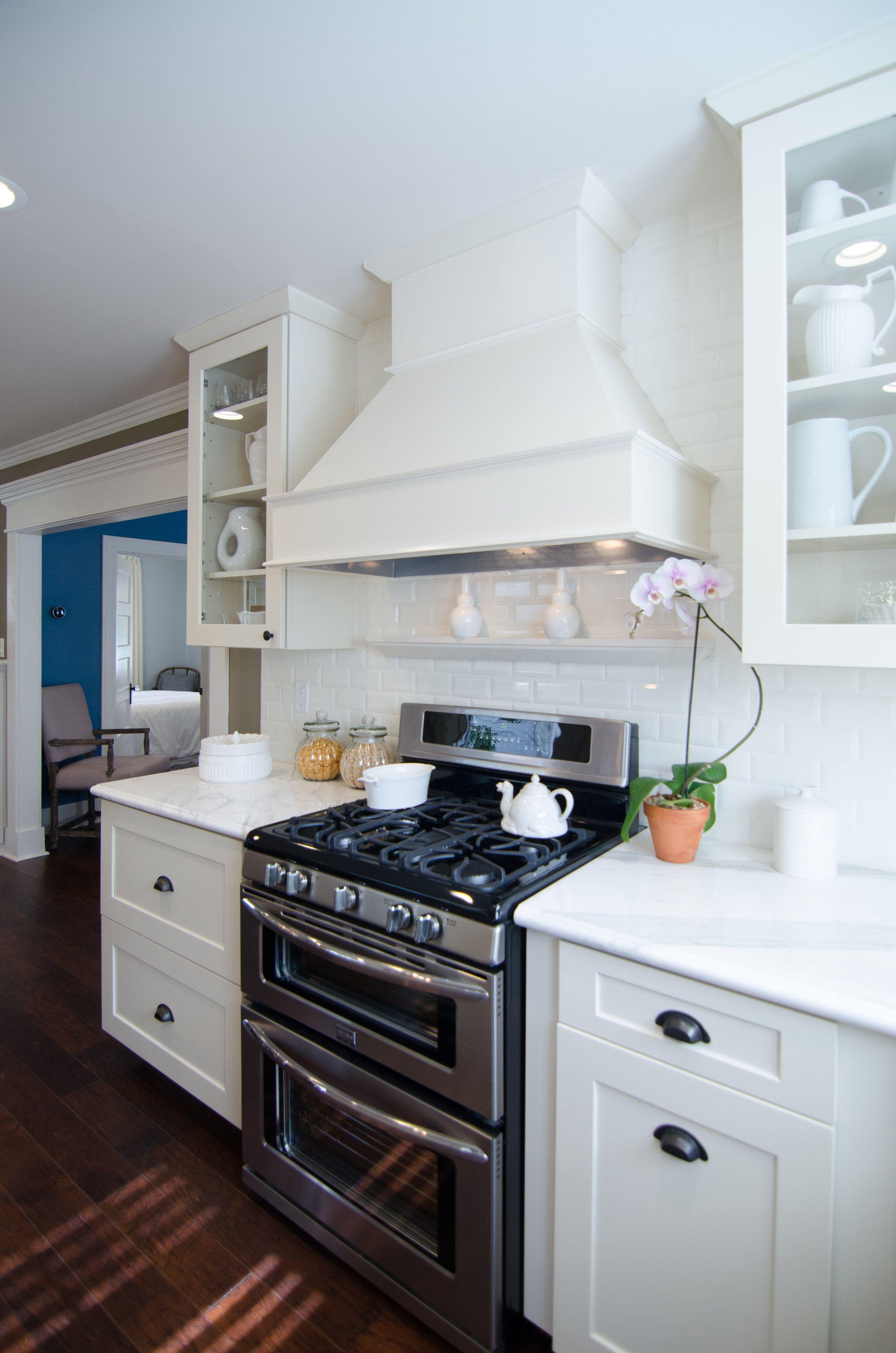 custom tribble texasmonthlygulfcoastalhouse house kitchen cabinets beach j