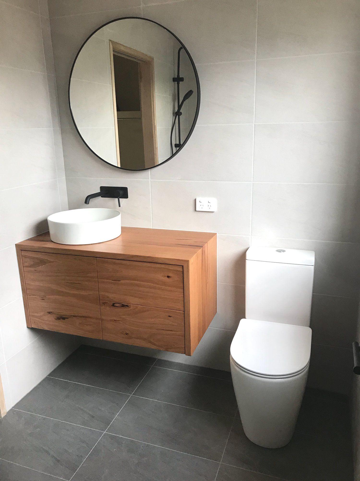 Best diy bathroom vanity floating bathroom vanities diy