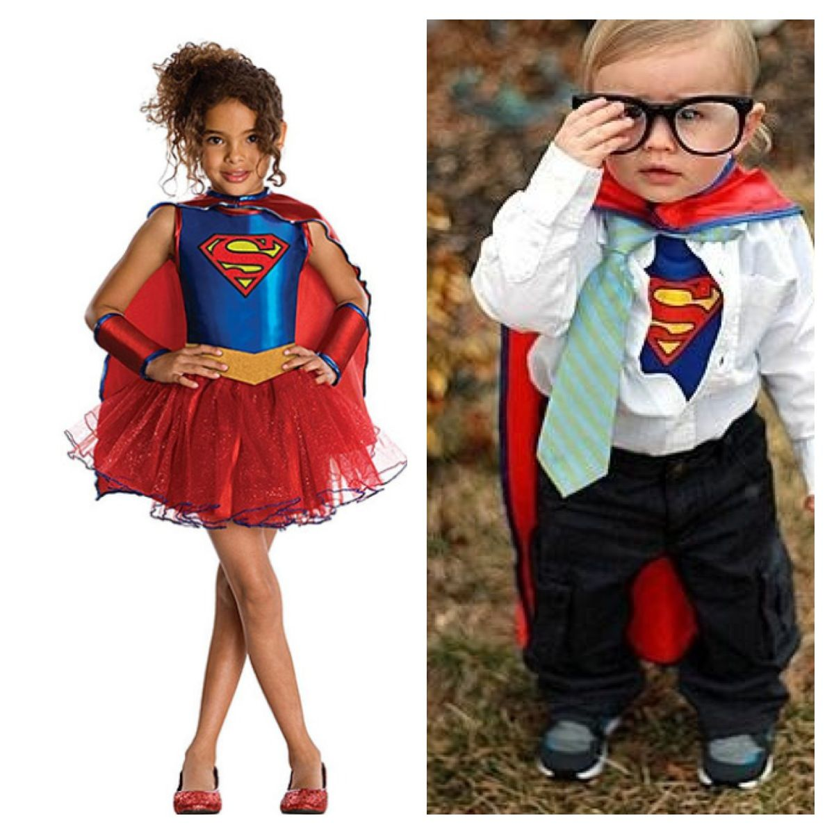 Brother & sister costume idea | Boo Board | Pinterest | Brother ...